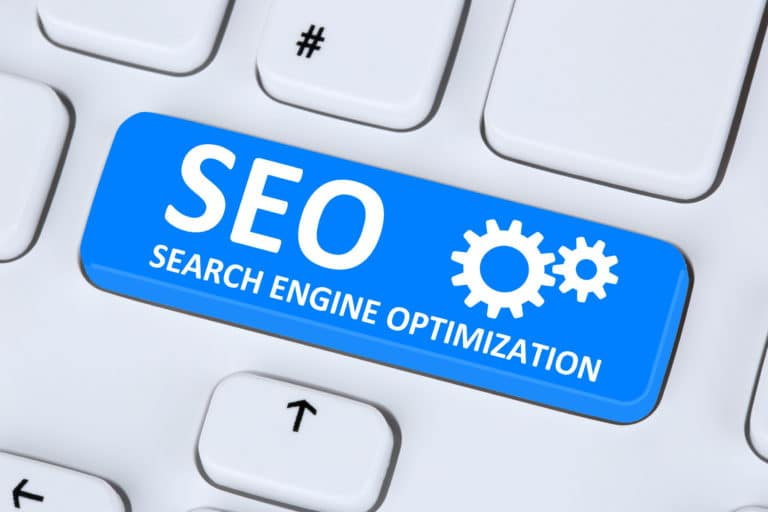 SEO SERVICES JERSEY CITY NJ