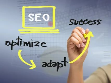 AFFORDABLE SEO SERVICES NJ