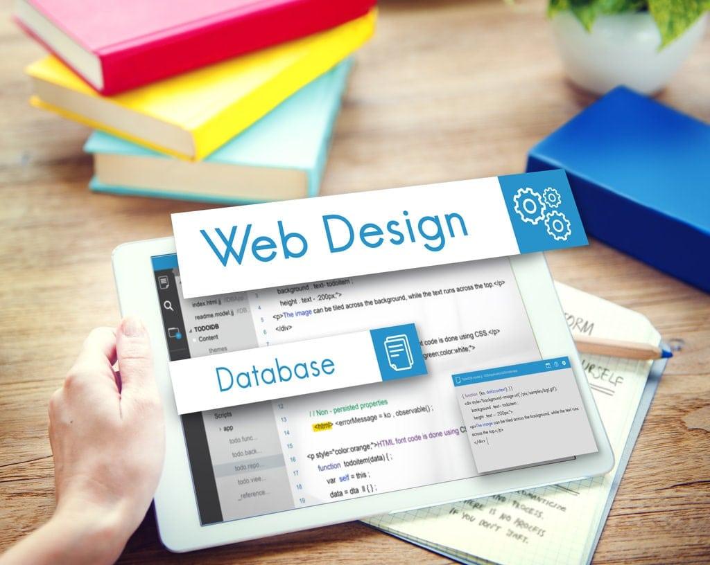 ALLENTOWN WEBSITE DESIGNERS